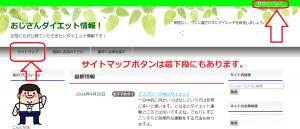 Sitemap-info