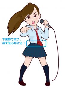 Sing1_Edit