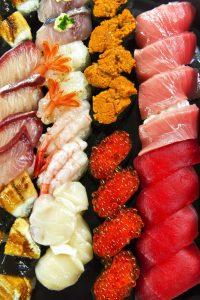 sushi-moriawase1